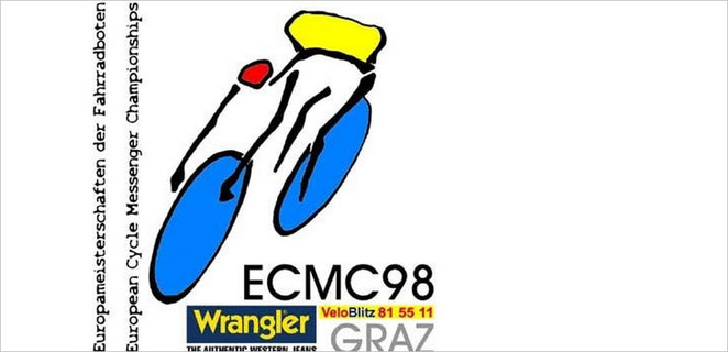 ECMC98 in Graz:  (© e-dvertising . e+)